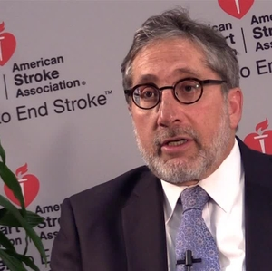 Levine ISC16 - 78 clinician message