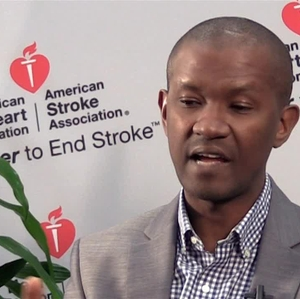Adeoye ISC16 - 126 HBP and stroke