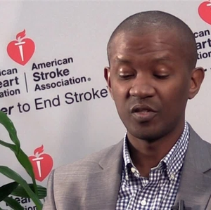 Adeoye ISC16 - 126 patient message