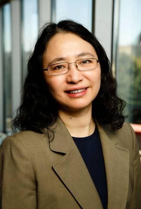 Weihong Tang