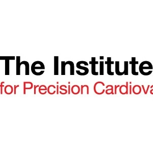 The Institute for Prevision Cardiovascular Medicine logo