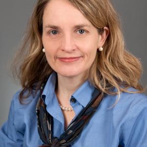 Sarah de Ferranti, M.D., M.P.H.