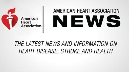 American Heart Association News