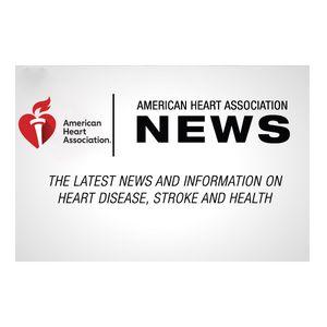 News white logo