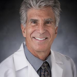 James A. Blumenthal, Ph.D.