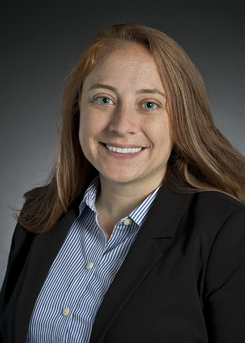 Casey M. Rebholz, PhD, MS, MPH