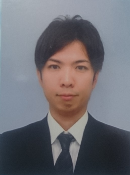 Toru Mazaki, M.D.