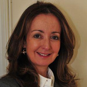 Ariane Marelli, MD, PhD