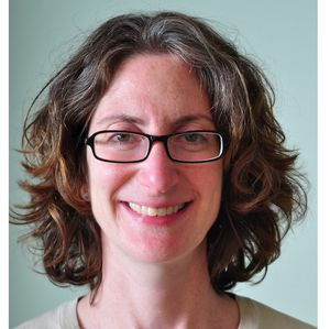 Suzanne M Gilboa Ph.D.
