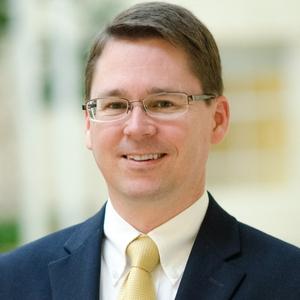 Jayme S. Knutson, Ph.D.