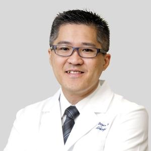 Bryan P. Yan, M.B.B.S., F.A.C.C. – SS16 M2164