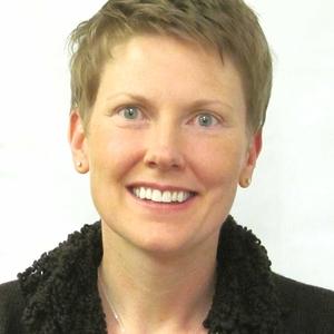 Karen C. Albright, DO, MPH ISC17 WMP58