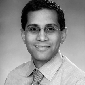 Kevin N. Sheth, M.D.