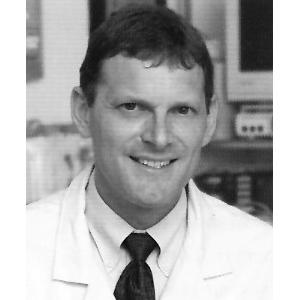 Steven C. Cramer, M.D.