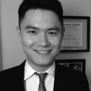 Yao Yao, Ph.D