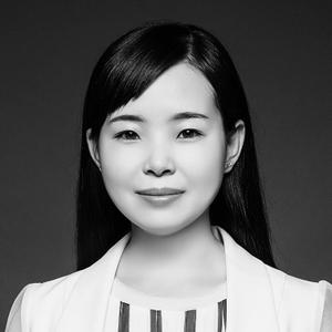 Yejie Shi, M.D., Ph.D.
