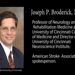 Broderick ISC17 NS8 caregiver benefits
