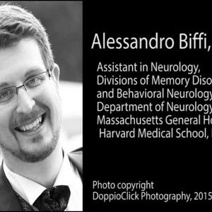 Biffi ISC17 93 HBP-stroke-depression