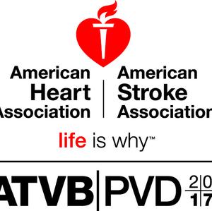 AHA-ASA LIW ATVBPVD17-V