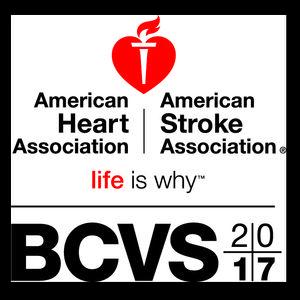 AHA-ASA LIW BCVS17-V