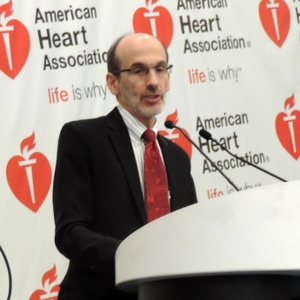 C. David C. Mazer MD FRCPC