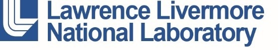 Lawrence Livermore National Library Logo