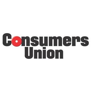 Consumers-Union-Logo