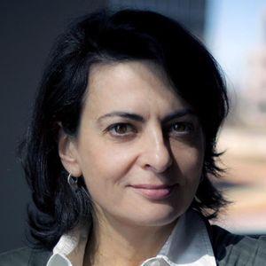 Viola Vaccarino M.D. Ph.D.