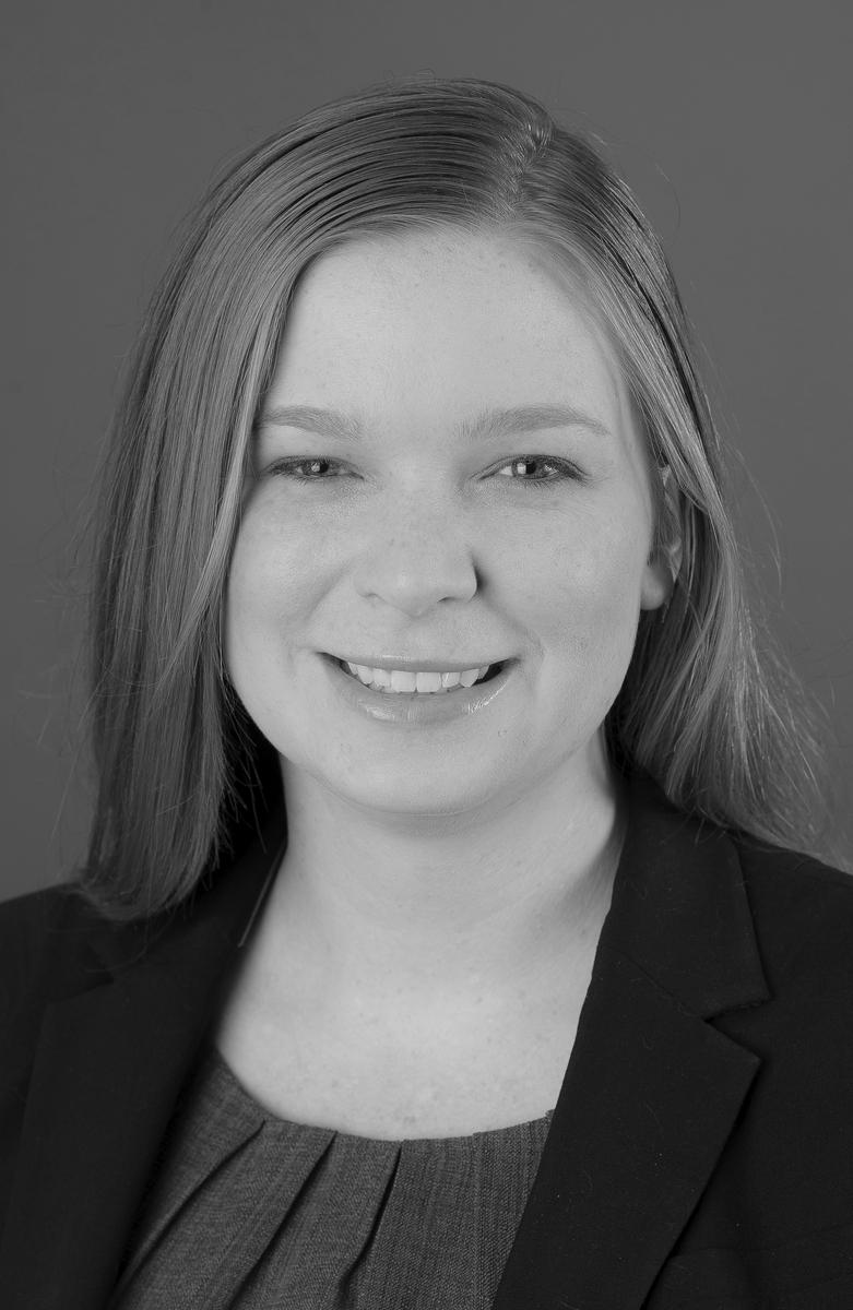 Brittany M. Bogle Ph.D. M.P.H.