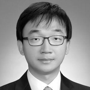 Han-Gil Jeong M.D.