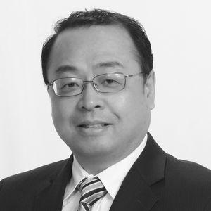 Jun Chen M.D.