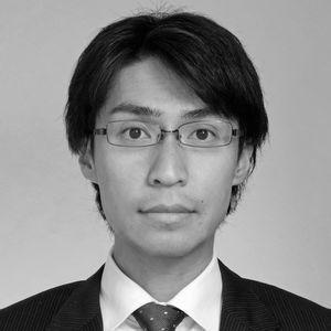 Ken Uekawa M.D.