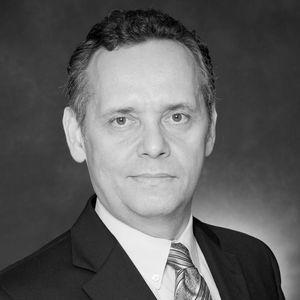Steven Warach M.D. Ph.D.