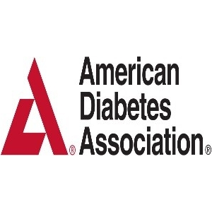 American Diabetes Association logo