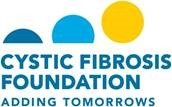 Cystic Fibrosis Foundation logo