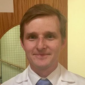 Dr. Teemu J. Niiranen