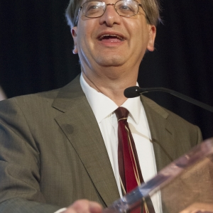 AHA Awardee Jeffrey L. Saver, M.D.