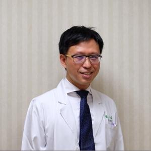 Meng Lee, M.D.