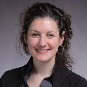 Dr. Antoinette Schoenthaler Ed.D.