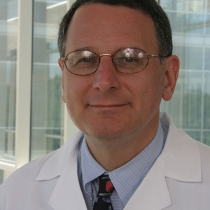 Philip Gorelick, M.D. audio on arteries and Brain Health