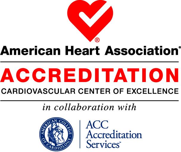 AHA ACC joint logo