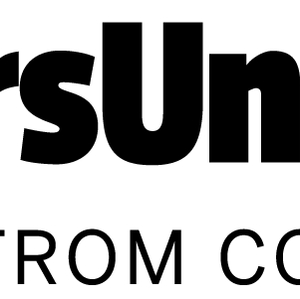 ConsumersUnion Policy & Action Consumer Reports Logo