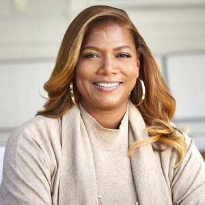 """Queen Latifah asks America, """"What The HF?"""" to raise awareness about signs, symptoms of heart failure"""