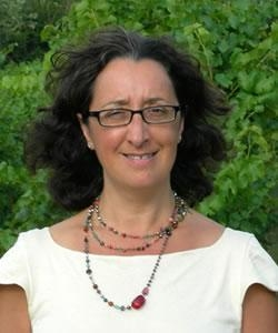 Elena Salmoirago-Blotcher, M.D., Ph.D.