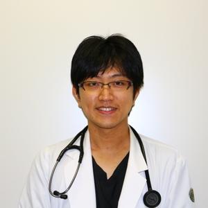 Takayuki Yamaji, M.D.