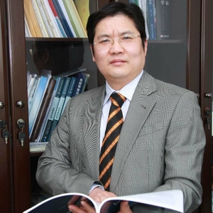 Jun Tao, M.D., Ph.D.
