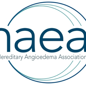 U.S. Hereditary Angioedema Association Logo