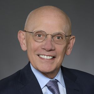 James J. Postl