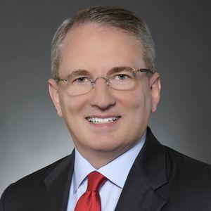 John J. Warner M.D.
