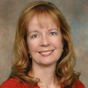 Dawn Kleindorfer M.D.